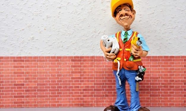 5 méthodes pour vendre des travaux supplémentaires