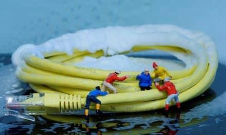 Le rôle en externe du technicien de chantier