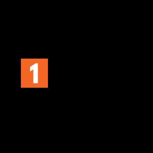Logo 1Feu.fr